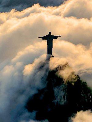 Viajar a Brasil con Viajes Nakara