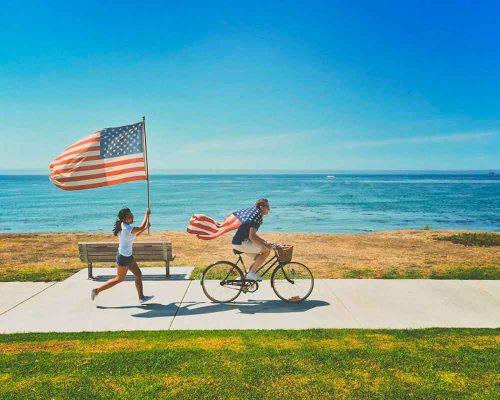 Viajar a EEUU con Viajes Nakara