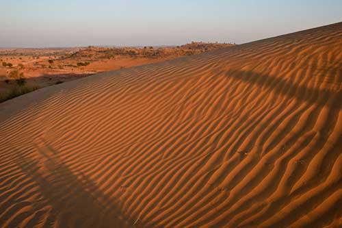 VIAJE  A INDIA: Lo mejor del Norte, Rajasthan y Benares