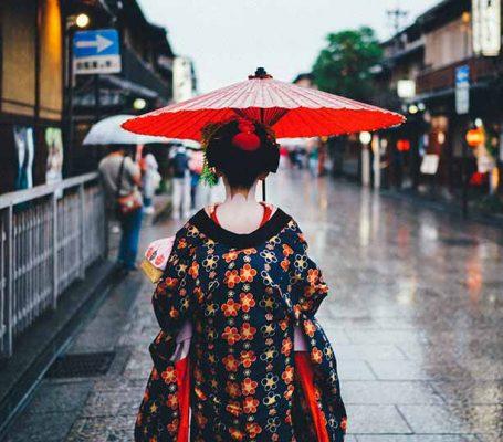 viajar a japon con viajes nakara