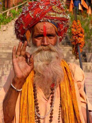 viajar a india y visitar lo mejor del norte