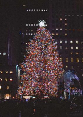 nochevieja nueva york