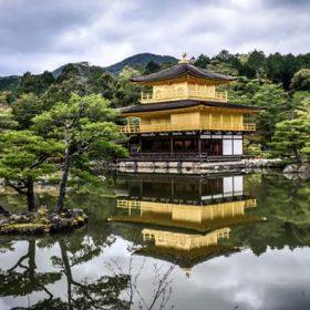 VIAJE A JAPON: Básico Osaka y Tokyo