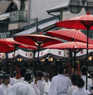 Viajar a Japón con Viajes Nakara