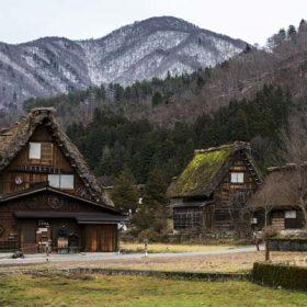 VIAJE A JAPON: Maravillas de Japon