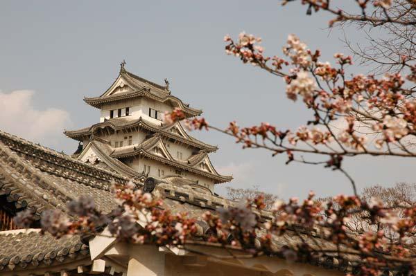 VIAJE A JAPON: Japon Espiritual