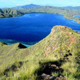 VIAJE A INDONESIA: Borneo,  Java, Bali y P.N. Komodo