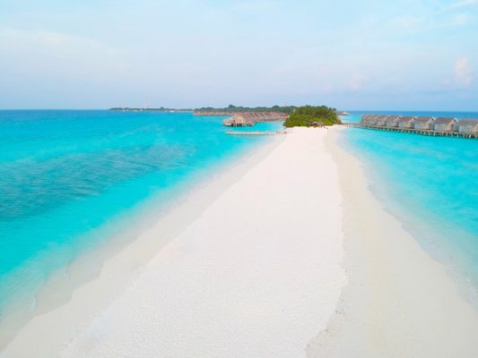 Viajar a Maldivas con Viajes Nakara