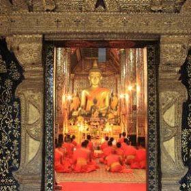 VIAJE A LAOS: Descubriendo Laos