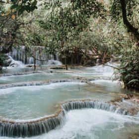 VIAJE A LAOS: Lo mejor de Laos en Grupo