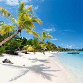 VIAJE A MADAGASCAR: Norte y sus playas