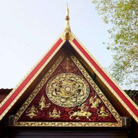 VIAJE A TAILANDIA: Triangulo de oro con playa