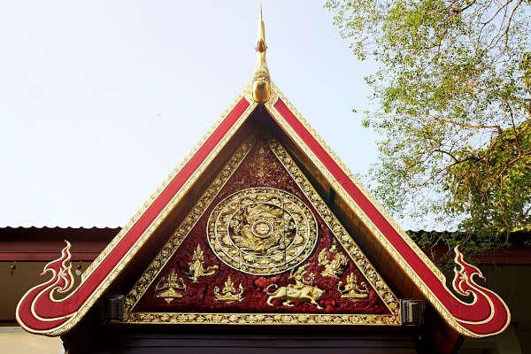 VIAJE A TAILANDIA: Triángulo de oro con playa