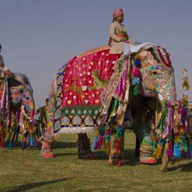 VIAJE A INDIA Y NEPAL: Triángulo de Oro & Kathmandu