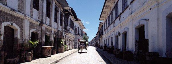 VIAJE A FILIPINAS: Esencias de Filipinas