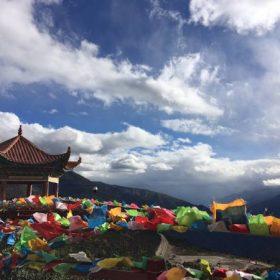 VIAJE A YUNNAN: Descubre Yunnan en grupo