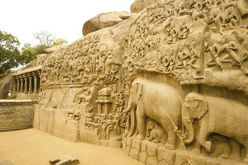 VIAJE A INDIA: Lo mejor de Norte a Sur
