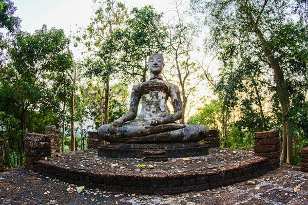 VIAJE A SRI LANKA: Descubre Sri Lanka en familia
