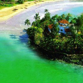 VIAJE  A SRI LANKA: Sri Lanka con Maldivas