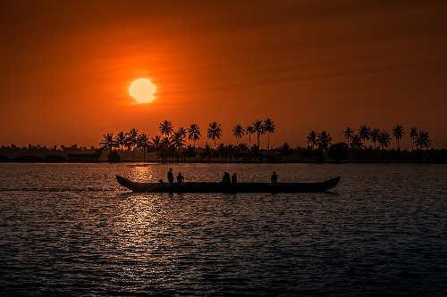 VIAJE A INDIA Y SRI LANKA: Kerala y Sri Lanka