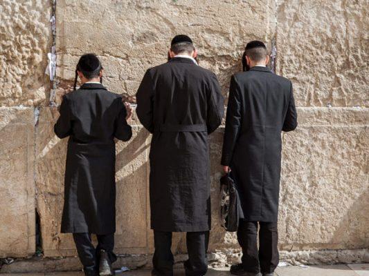 Viajar a Israel con Viajes Nakara