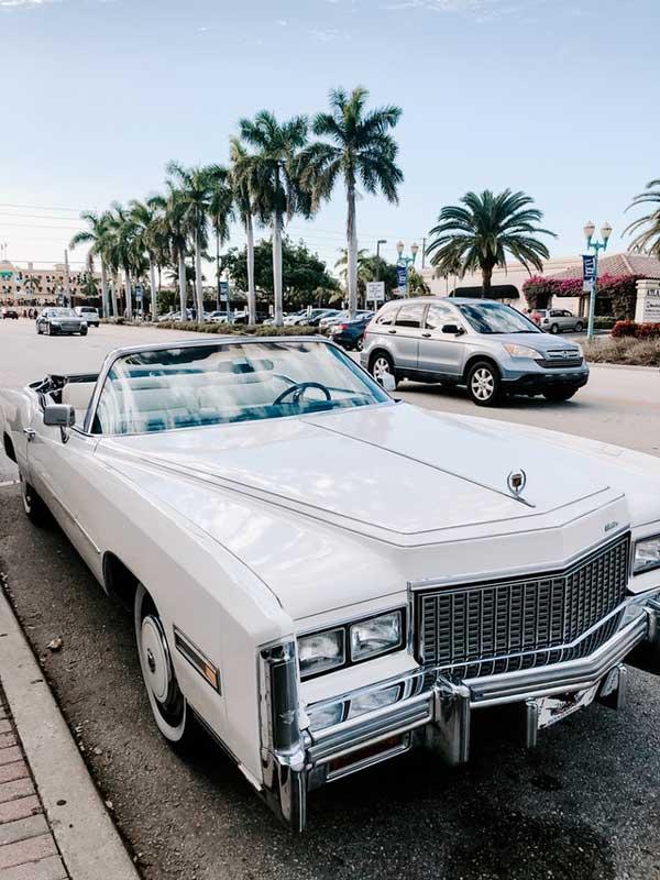 VIAJE A ESTADOS UNIDOS: Escapada a Nueva York y Miami