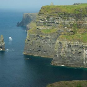VIAJE A IRLANDA: Sabores de Irlanda