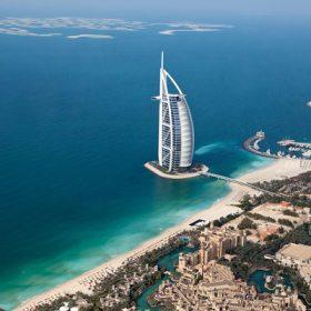 VIAJE A JORDANIA: Jordania y Dubai