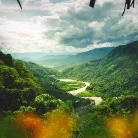 VIAJE A PERU: Tierra de Incas y Amazonia