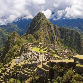 VIAJE A PERU: Esencias de Peru