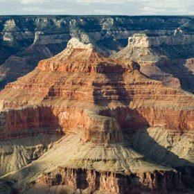 VIAJE A ESTADOS UNIDOS: Descubre los  Parques Nacionales.