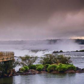 VIAJE A ARGENTINA: Descubre Patagonia e Iguazu Extensión: Península Valdes o Ushuaia