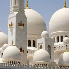 VIAJE A EMIRATOS ARABES: Emiratos Arabes y Oman