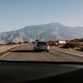 VIAJE A ESTADOS UNIDOS: Ruta 66 en coche de alquiler