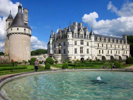 Viaje a Francia con viajes nakara