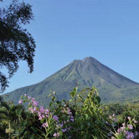 VIAJE A COSTA RICA: Lo mejor de Costa Rica