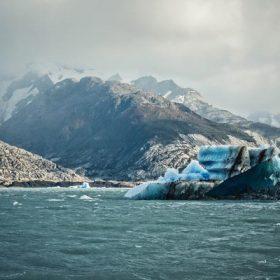 VIAJE A ARGENTINA: Maravillas de Patagonia