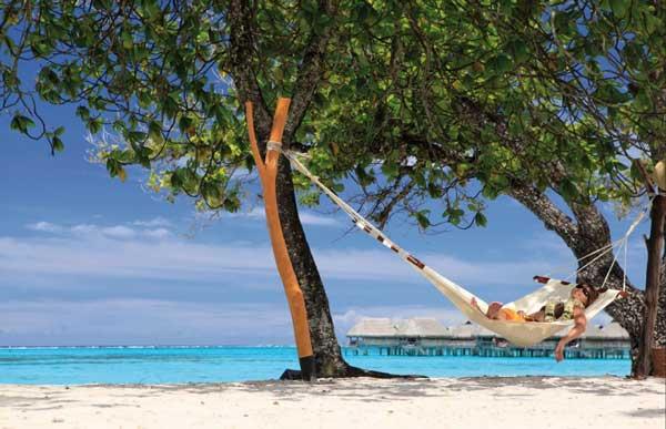 VIAJE A ESTADOS UNIDOS Y POLINESIA: California y Polinesia