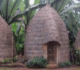 VIAJE A ETIOPÍA: Omo Valley