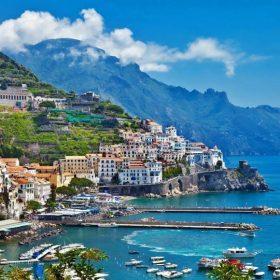VIAJE A SICILIA: Sicilia Barroca
