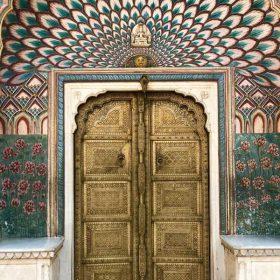 VIAJE A INDIA: Rajasthan expres y Benares en grupo