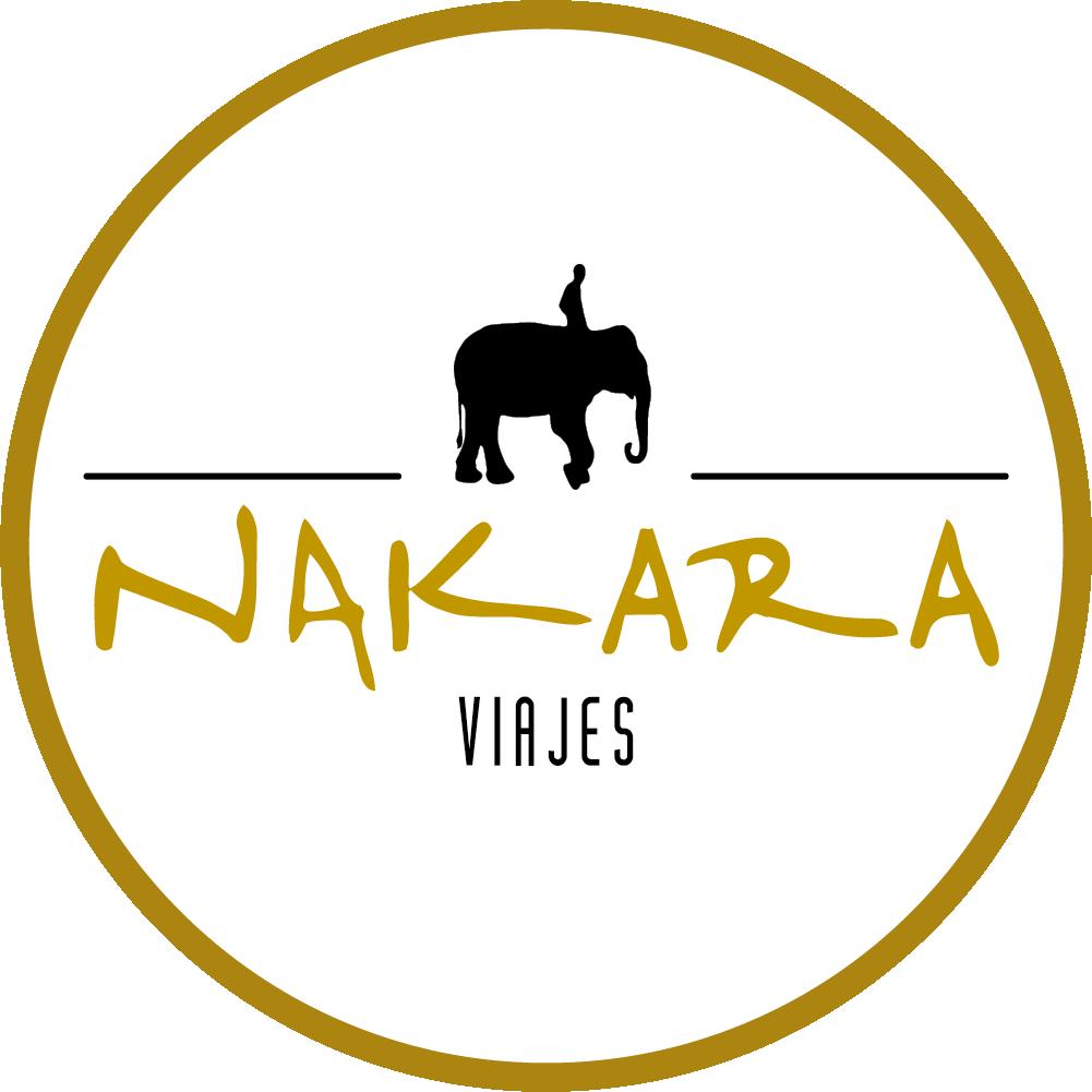VIAJES NAKARA