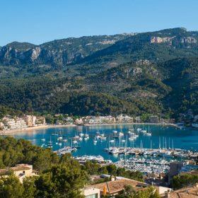 VIAJE A ISLAS BALEARES: Descubre Mallorca