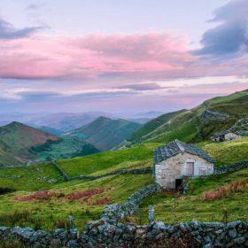 MINICIRCUITO CANTABRIA: Cantabria infinita