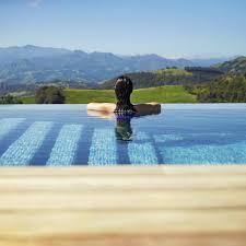 ESCAPADA A ASTURIAS: Eco-Resort 5*
