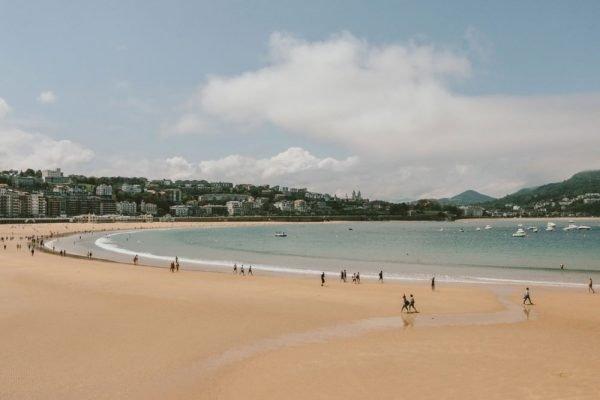 viajar por españa pais vasco