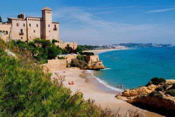 viajar por españa cataluña