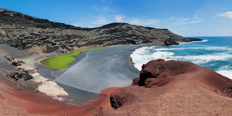 viajar por españa islas canarias