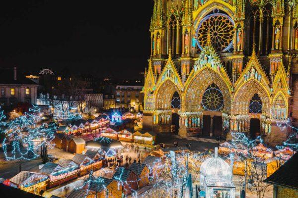 reims mercado navideño