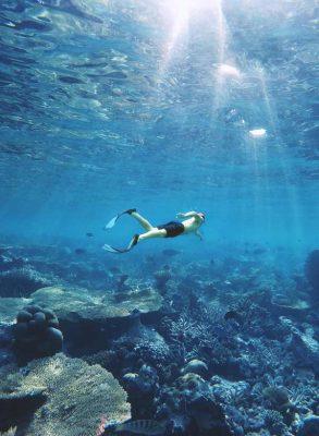 islas maldivas